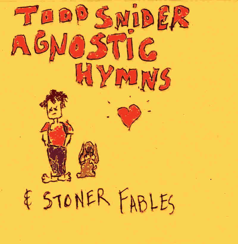 Agnostic Hymns