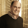 Matthew Weiner has received nine Emmy Awards for his work on Mad Men and The Sopranos.
