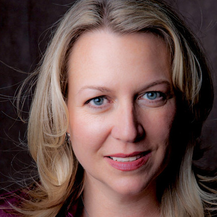 "Cheryl Strayed writes the column ""Dear Sugar"" on TheRumpus.net and is the author of the novel Torch."