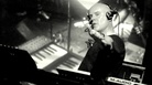 Thomas Dolby has been shaping the world of electronic music for the past 30 years.