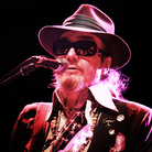 The Black Keys' Dan Auerbach makes Dr. John (pictured) sound fresh and intimate by connecting him to his vital musical past.