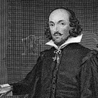 "William Shakespeare died on April 23, 1616, and April 23 is the day celebrated as his birthday. Chicago has declared the day ""Talk Like Shakespeare"" day."