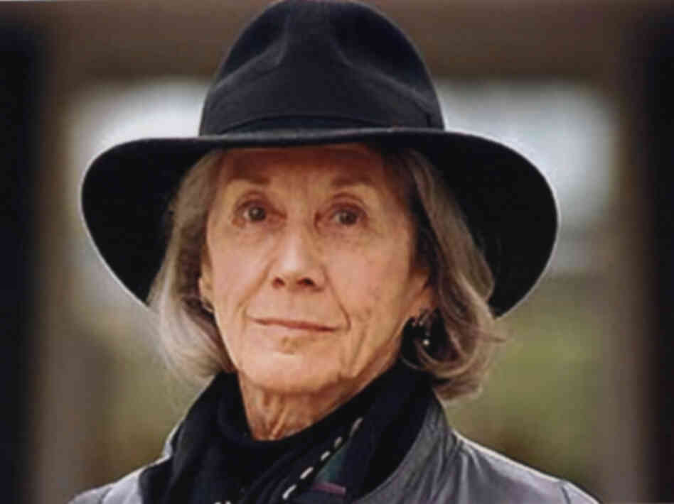 nadine gordimer Nadine gordimer passed away the obituary was featured in legacy on july 14, 2014 view their obituary at legacycom.