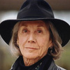 Nadine Gordimer was awarded the Nobel Prize in Literature in 1991. She lives in Johannesburg, South Africa.