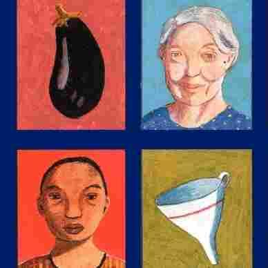 April Backseat Book Club Pick: 'Seedfolks'