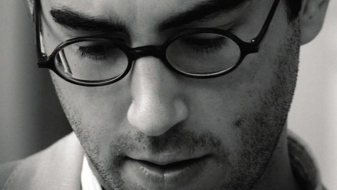 Jonathan Safran Foer edited the New American Haggadah.
