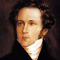 Vincenzo Bellini.