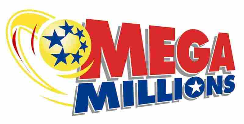 The Mega Millions jackpot has never been higher.