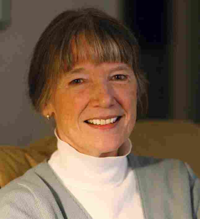 Anne Tyler won a Pulitzer Prize for her novel Breathing Lessons. She is a member of the American Academy of Arts and Letters.