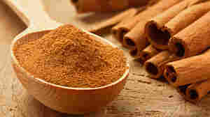 Just Say No To The 'Cinnamon Challenge'