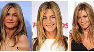 "From left, Actress Jennifer Aniston attends the premiere of ""The Bounty Hunter"" March 16, 2010. Jennifer Aniston attends ""Exposados"" March 30, 2010 in Madrid, Spain. Jennifer Aniston at the 67th Annual Golden Globe Awards on January 17, 2010 in Beverly Hills, California."