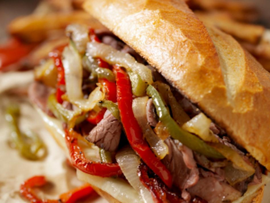 Beef Tarantula And Gout Food Critics Suffer Too Wbur News