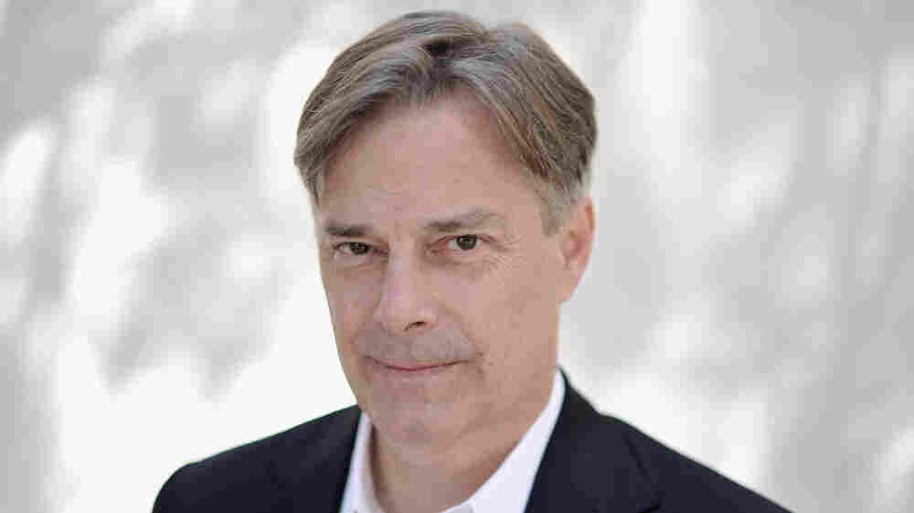 """Whit Stillman, the whimsical director of Metropolitan, Barcelona and The Last Days of Disco, returns after 13 years with Damsels in Distress -- which he calls """"a comedy of ideas, even if they're lame ones."""""""