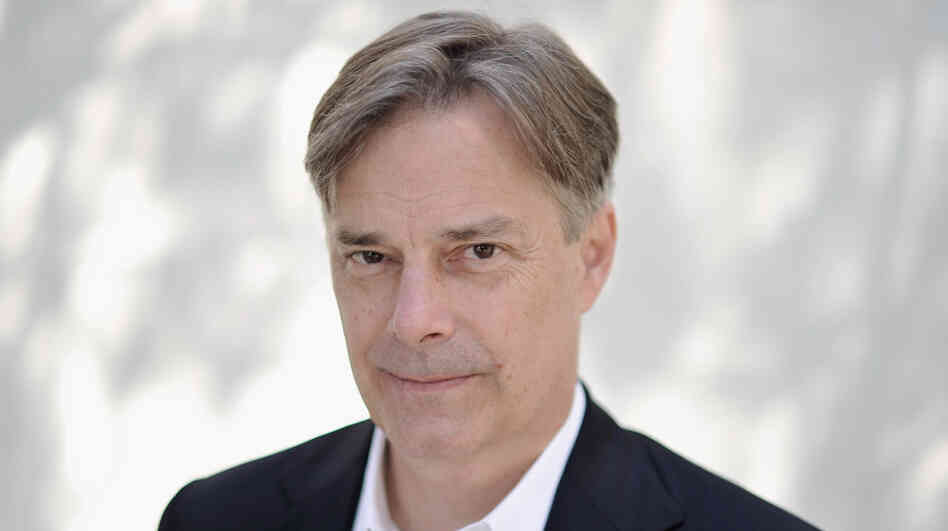 "Whit Stillman, the whimsical director of Metropolitan, Barcelona and The Last Days of Disco, returns after 13 years with Damsels in Distress -- which he calls ""a comedy of ideas, even if they're lame ones."""