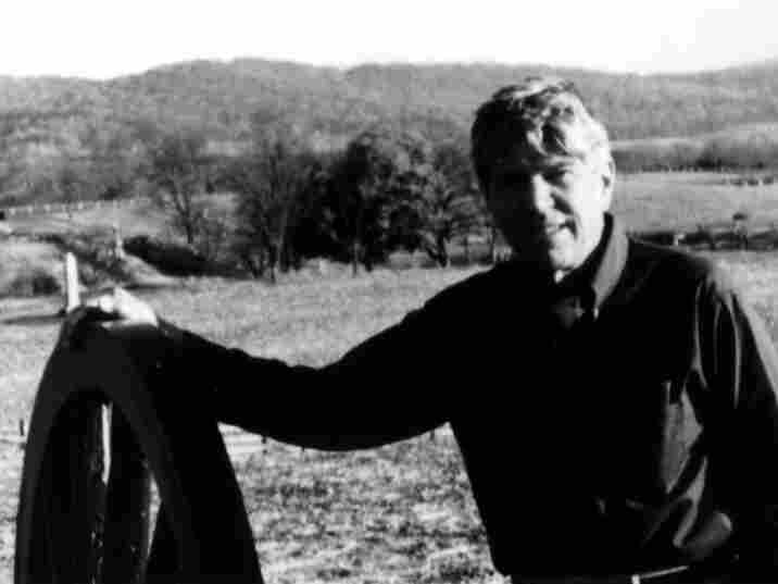 James M. McPherson is a professor emeritus of history at Princeton University.