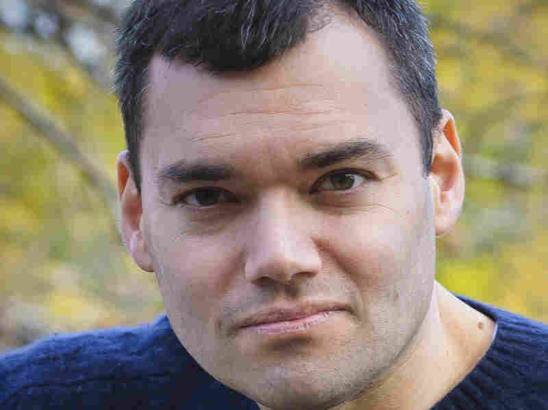 Peter Beinart is a senior political writer for The Daily Beast and an associate professor of journalism and political science at City University of New York.