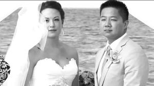 Why Did My Wedding Dress Cost So Much?