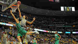Baylor Women Are Perfectly Great; Finish Season 40-0, Win NCAA Title