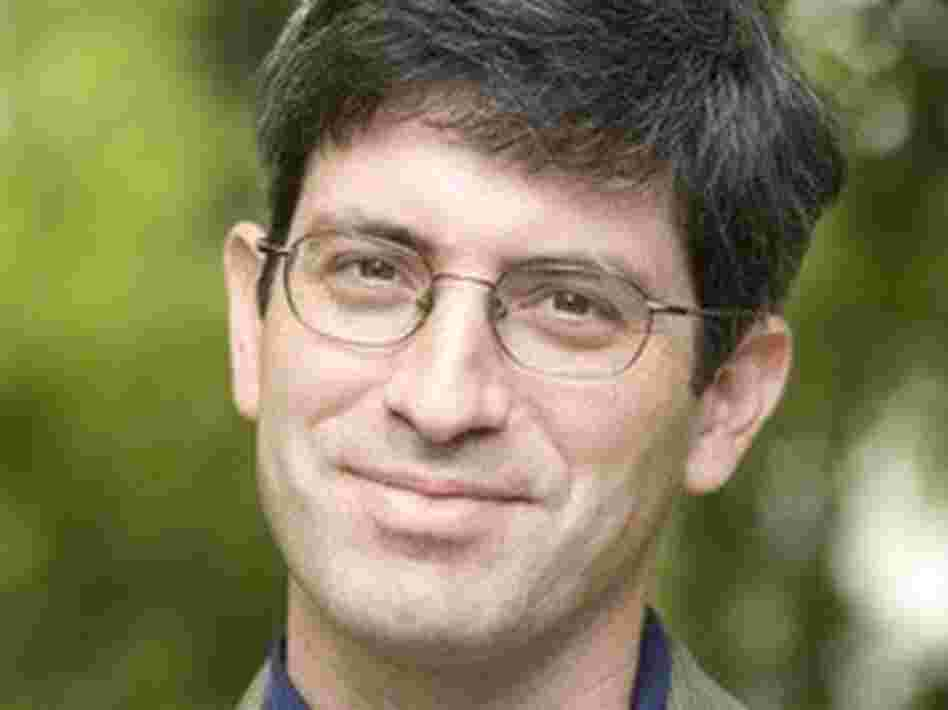 Carl Zimmer is the author of 12 books about science, including A Planet of Viruses. He has also appeared on RadioLab and This American Life.