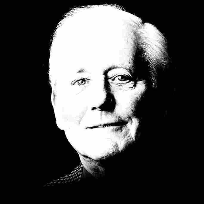 Jim Marshall.