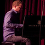 The Craig Taborn Trio.