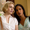 College do-gooders Heather (Carrie MacLemore), Violet (Greta Gerwig) and Rose (Megalyn Echikunwoke) take it upon themselves to improve the lives of everyone around them — includ