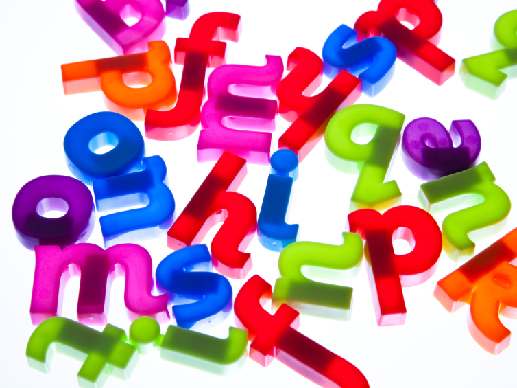 Spotting Dyslexia May Be Possible Even Before Kids Learn To Read