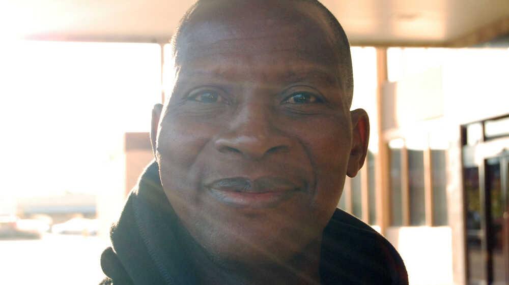 First Listen: Sidi Touré, 'Koïma'
