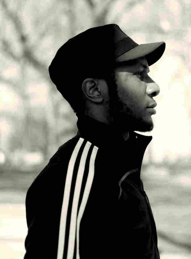 Teju Cole is a Nigerian-American writer, photographer and art historian. He is the author of the 2012 PEN/Hemingway Award-winning Open City.