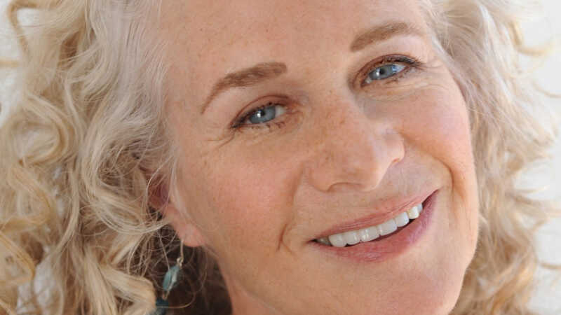 Carole King, From Doo-Wopper To Chart Topper
