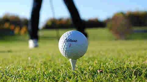 Country-club dues: not tax deductible.