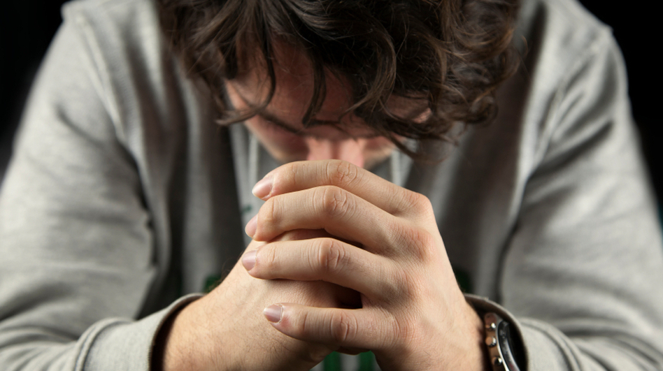 T.M. Luhrmann's book When God Talks Back examines how evangelicals perceive and relate to God.  (iStockphoto.com)