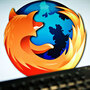"Several Web browsers, including Mozilla's Firefox, enable users to request additional privacy online via a ""do not track"" button. But there's no consensus on how much privacy the button should offer users."