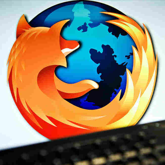 'Do Not Track' Web Browser Option Gains Steam