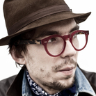Justin Townes Earle's latest release highlights his strength as a captivating storyteller.
