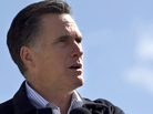 Mitt Romney now can work on getting the entire Republican Party behind him and focus singly on attacking President Obama's record.
