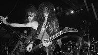 : Guns N' Roses