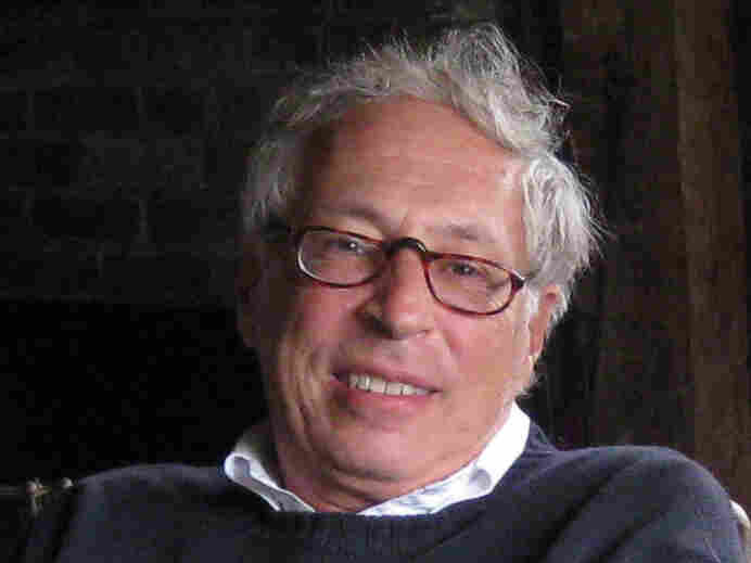 Jeffrey Lewis was a writer and producer for the critically acclaimed television series Hill Street Blues.