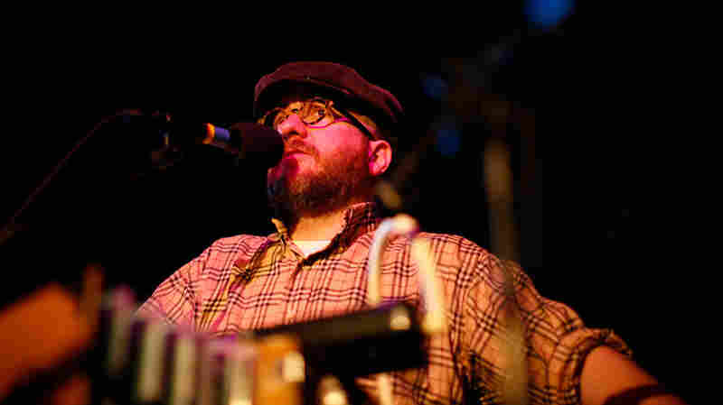 The Magnetic Fields, Live In Concert: SXSW 2012