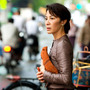 Luc Besson directs a biopic of pro-democracy dissident Aung San Suu Kyi (Michelle Yeoh), of Myanmar.