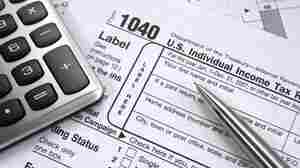 Why Tax Day Falls On April 17 This Year