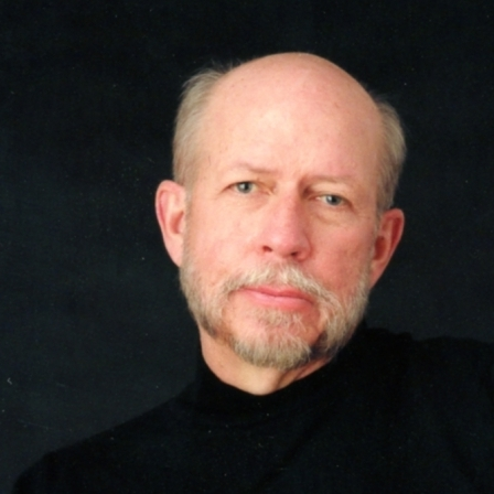 James W. Hall is the Edgar Award-winning author of 17 novels.
