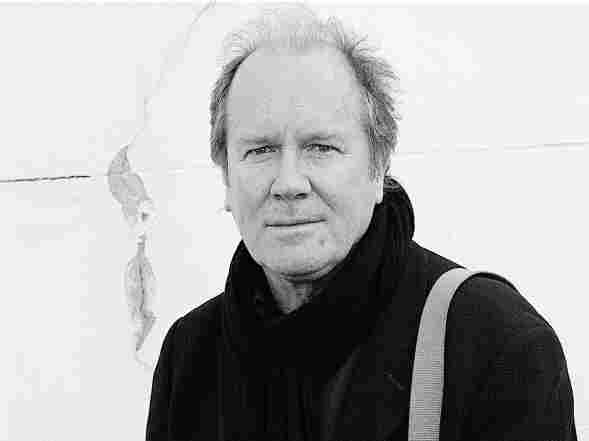 William Boyd is the author of A Good Man in Africa, An Ice-Cream War and Brazzaville Beach. He lives in London and was recently tapped to write a new James Bond novel.