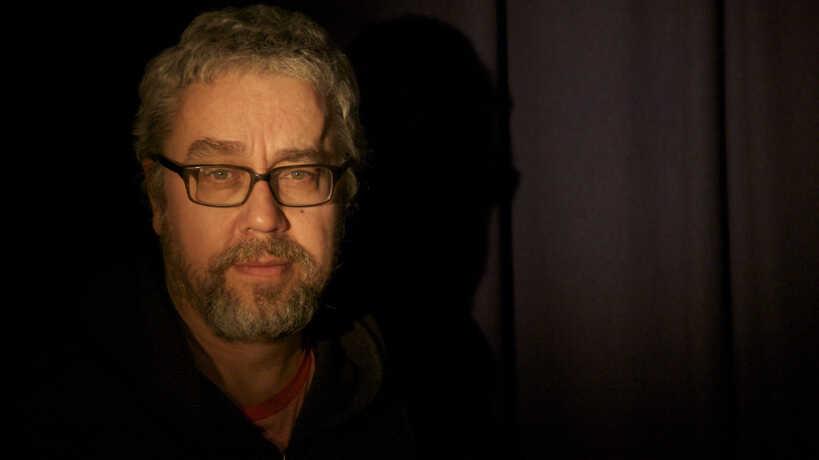 World Party: A Frontman Waylaid By Illness Returns