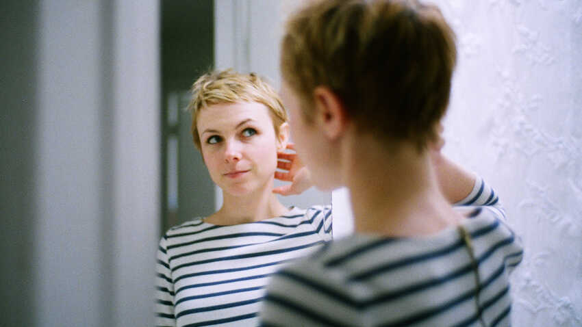 Kat Edmonson 'Just Wasn't Made For These Times'