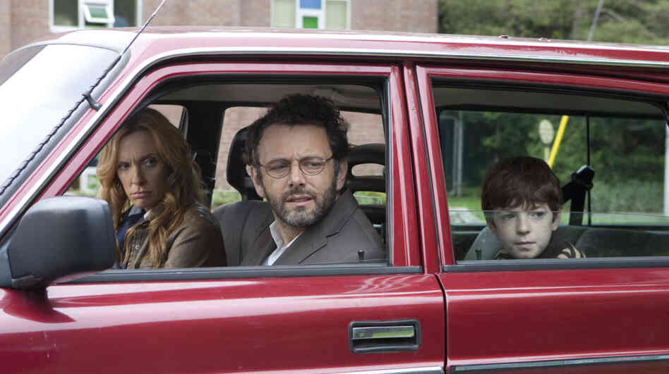 In trying to identify his biological father, child prodigy Henry (Jason Spevack) makes life difficult for his mother (Toni Collette) and the researcher (Michael Sheen) he believes may have been his mother's sperm donor.