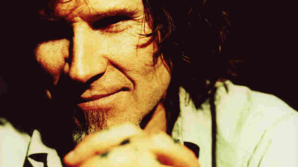 Former Screaming Trees singer Mark Lanegan recently paid a visit to KCRW's Morning Becomes Eclectic.