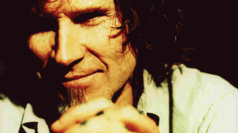 KCRW Presents: Mark Lanegan