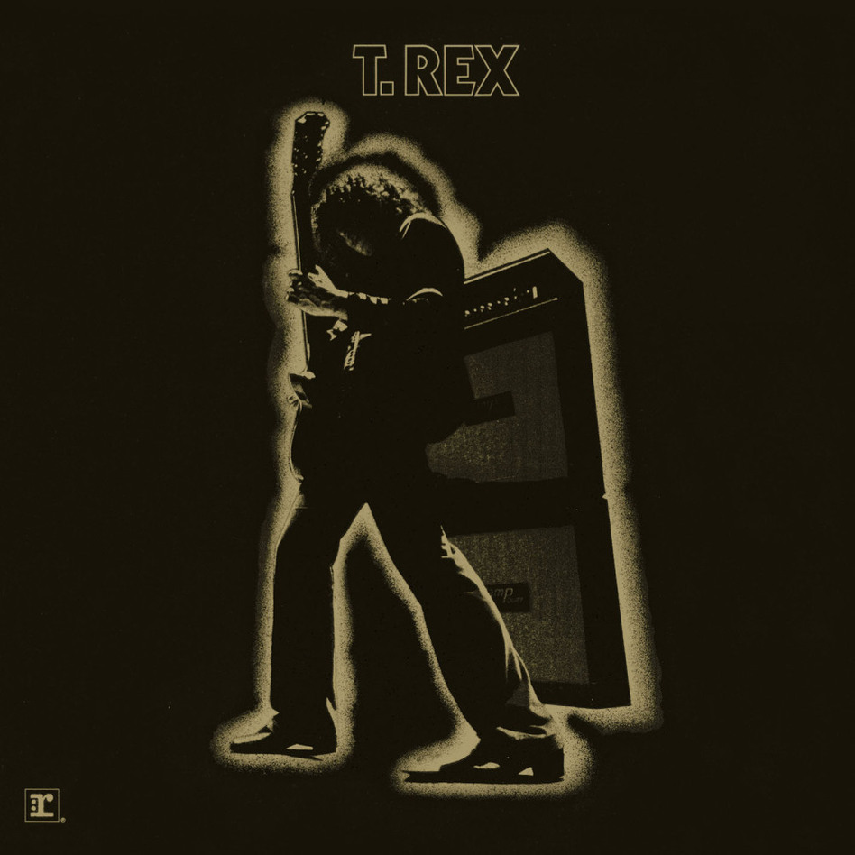 Marc Bolan's magnum opus is released in an extensive vinyl box set for Record Store Day.