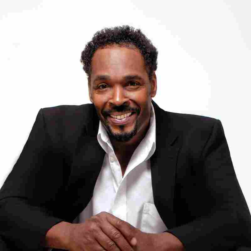 Rodney King Comes To Grips With 'The Riot Within'